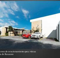 Foto de casa en venta en  , montebello, mérida, yucatán, 3245518 No. 01