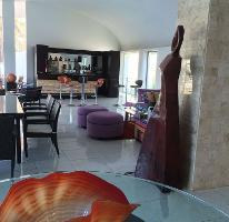 Foto de casa en venta en  , montebello, mérida, yucatán, 3373032 No. 06