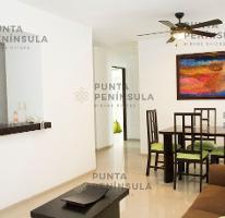 Foto de casa en renta en  , montebello, mérida, yucatán, 3373768 No. 01
