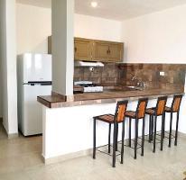Foto de departamento en renta en  , montebello, mérida, yucatán, 3374743 No. 01