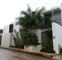 Foto de casa en renta en  , montebello, mérida, yucatán, 3426676 No. 01