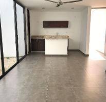 Foto de casa en renta en  , montebello, mérida, yucatán, 3572967 No. 03