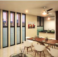 Foto de casa en venta en  , montebello, mérida, yucatán, 3639640 No. 01