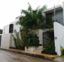 Foto de casa en renta en  , montebello, mérida, yucatán, 3670700 No. 01