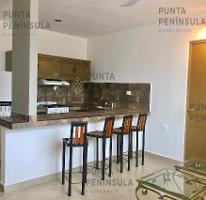 Foto de departamento en renta en  , montebello, mérida, yucatán, 3736723 No. 01