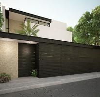 Foto de casa en venta en  , montebello, mérida, yucatán, 3907929 No. 01