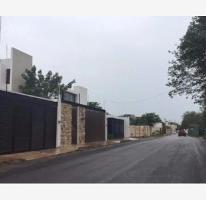 Foto de terreno habitacional en venta en  , montebello, mérida, yucatán, 3938773 No. 01
