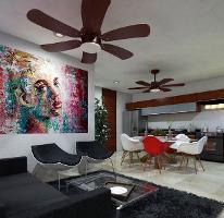Foto de departamento en venta en  , montebello, mérida, yucatán, 3960582 No. 01