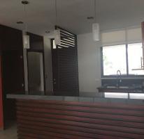 Foto de casa en venta en  , montebello, mérida, yucatán, 4212365 No. 01