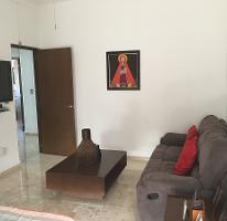 Foto de departamento en venta en  , montebello, mérida, yucatán, 4214564 No. 03