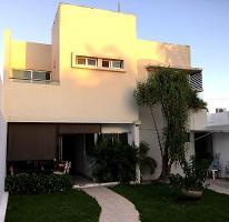 Foto de casa en venta en  , montebello, mérida, yucatán, 4225823 No. 01