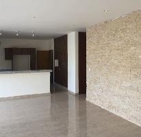 Foto de casa en venta en  , montebello, mérida, yucatán, 4234412 No. 01