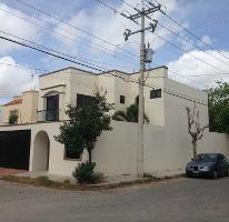 Foto de casa en venta en  , montebello, mérida, yucatán, 4284393 No. 01
