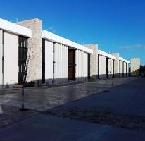 Foto de departamento en renta en  , montebello, mérida, yucatán, 4323136 No. 01