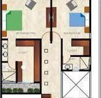 Foto de casa en venta en  , montebello, mérida, yucatán, 4433650 No. 01