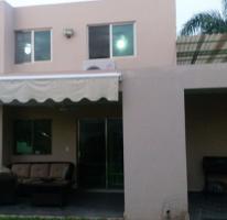 Foto de casa en venta en  , montebello, mérida, yucatán, 4463477 No. 01