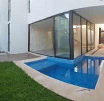 Foto de casa en renta en  , montebello, mérida, yucatán, 4465751 No. 01