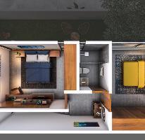 Foto de casa en venta en  , montebello, mérida, yucatán, 4483890 No. 01