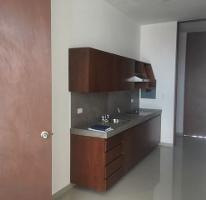 Foto de departamento en venta en  , montebello, mérida, yucatán, 4521527 No. 01