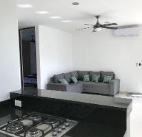 Foto de casa en renta en  , montebello, mérida, yucatán, 0 No. 02