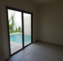 Foto de casa en venta en  , montebello, mérida, yucatán, 0 No. 18