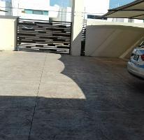 Foto de departamento en renta en  , montebello, mérida, yucatán, 4556747 No. 01