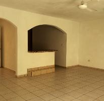 Foto de casa en renta en  , montebello, mérida, yucatán, 0 No. 01