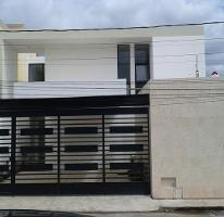 Foto de casa en venta en  , montebello, mérida, yucatán, 4619275 No. 01