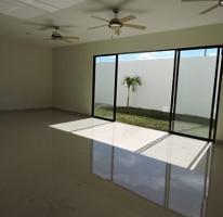 Foto de casa en venta en  , montebello, mérida, yucatán, 4621301 No. 01