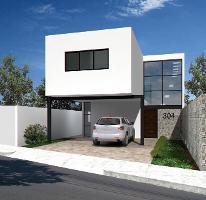 Foto de casa en venta en  , montebello, mérida, yucatán, 4630421 No. 01