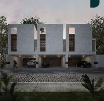 Foto de casa en venta en  , montebello, mérida, yucatán, 4638163 No. 01