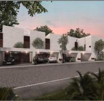 Foto de casa en venta en  , montebello, mérida, yucatán, 4673199 No. 01
