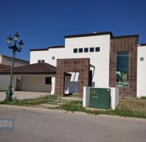 Foto de casa en venta en montebello, sierra de acatita 85, montebello, torreón, coahuila de zaragoza, 2050105 no 01