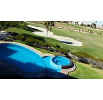 Foto de casa en venta en  , montebello, torreón, coahuila de zaragoza, 1480377 No. 01