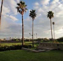 Foto de terreno habitacional en venta en  , montebello, torreón, coahuila de zaragoza, 1486077 No. 01