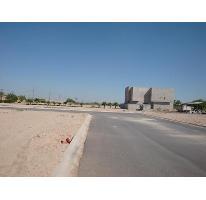 Foto de terreno habitacional en venta en  , montebello, torreón, coahuila de zaragoza, 2205056 No. 01