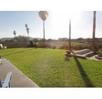 Foto de terreno habitacional en venta en  , montebello, torreón, coahuila de zaragoza, 2225906 No. 01