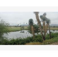 Foto de terreno habitacional en venta en  , montebello, torreón, coahuila de zaragoza, 2402086 No. 01