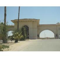 Foto de terreno habitacional en venta en  , montebello, torreón, coahuila de zaragoza, 2696089 No. 01