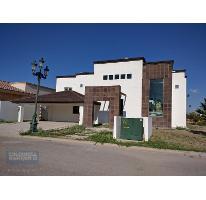 Foto de casa en venta en  , montebello, torreón, coahuila de zaragoza, 2731882 No. 01