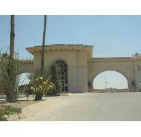 Foto de terreno habitacional en venta en  , montebello, torreón, coahuila de zaragoza, 2745166 No. 01