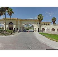 Foto de terreno habitacional en venta en  , montebello, torreón, coahuila de zaragoza, 2962990 No. 01