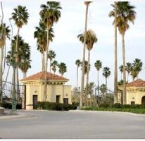 Foto de terreno habitacional en venta en  , montebello, torreón, coahuila de zaragoza, 3633026 No. 01