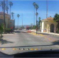 Foto de terreno habitacional en venta en  , montebello, torreón, coahuila de zaragoza, 3748719 No. 01