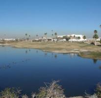 Foto de terreno habitacional en venta en  , montebello, torreón, coahuila de zaragoza, 3930750 No. 01