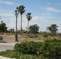 Foto de terreno habitacional en venta en, montebello, torreón, coahuila de zaragoza, 401243 no 01