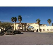 Foto de terreno habitacional en venta en  , montebello, torreón, coahuila de zaragoza, 982127 No. 01