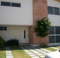 Foto de casa en venta en monteblanco, cuitlahuac, querétaro, querétaro, 1740252 no 01