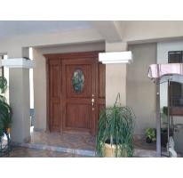 Foto de casa en venta en  , montecarlo, hermosillo, sonora, 1332303 No. 01