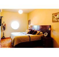 Foto de casa en venta en  , montecarlo, hermosillo, sonora, 1349045 No. 01